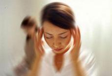Rối loạn tiền đình, nguyên nhân và cách điều trị
