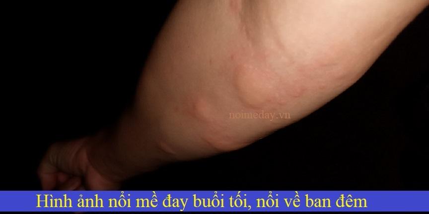 noi-me-day-buoi-toi